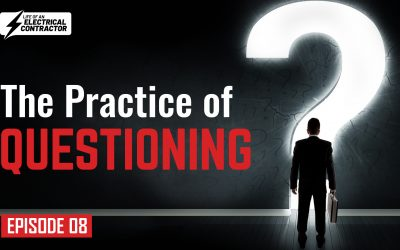The Practice of Questioning