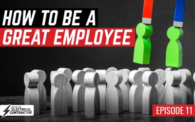 What to know as an employee